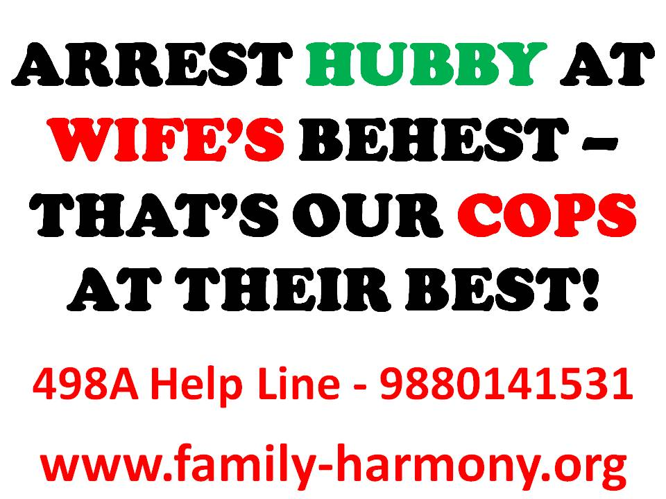 divorce husband quotes